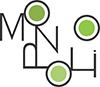 galleria monopoli logo