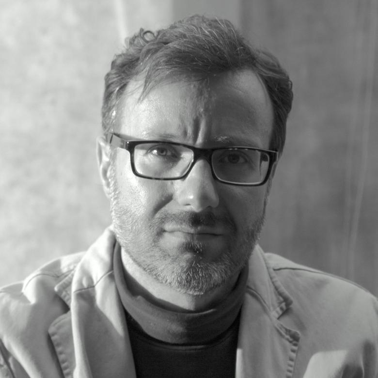 Raffaele Cioffi